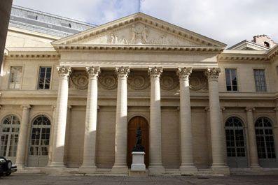 Cour-d-honneur-de-l-universite